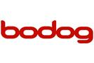 bodog logo