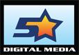 5 Star Digital Media   Digital Marketing Solutions   Montreal & Toronto