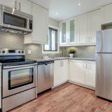 kitchen icon apex reno montreal